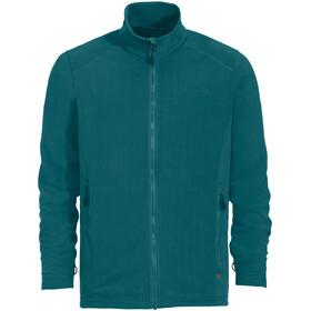 VAUDE Sunbury Jacket Men petroleum